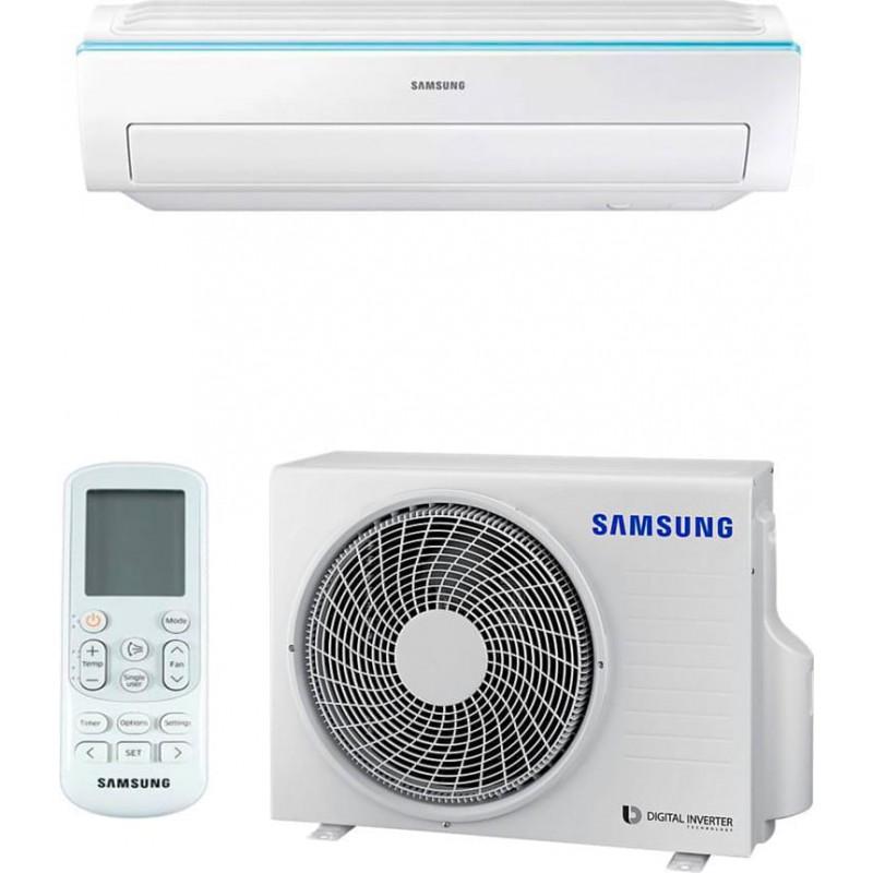 Assistenza Condizionatori Samsung a Firenze prezzi e modelli